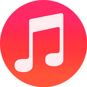 Discographie Apple Music